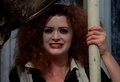 Magenta - the-rocky-horror-picture-show photo