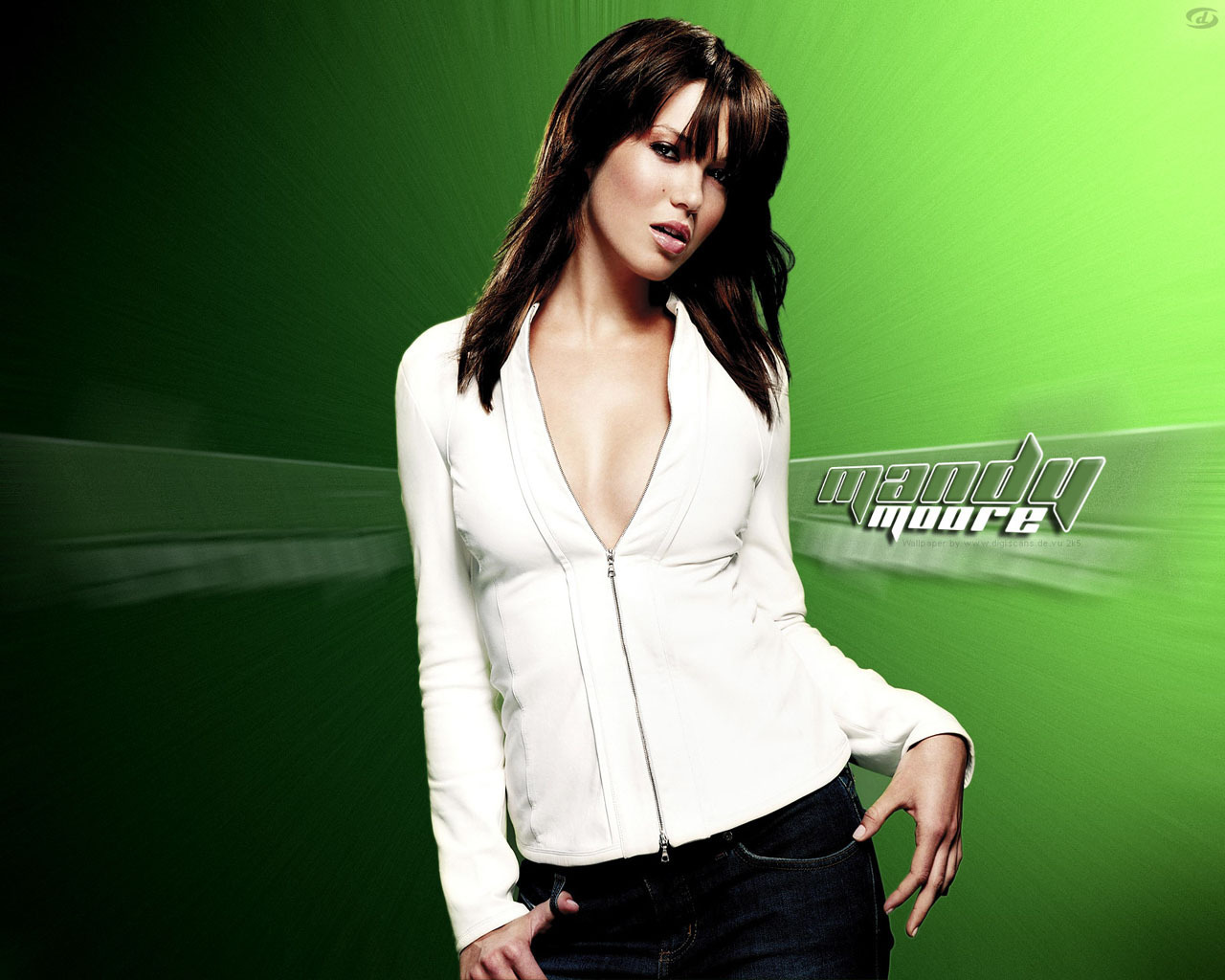 mandy moore images mandy moore hd wallpaper and background photos