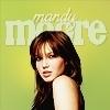 _GlAmUrAmA_ Mandy-mandy-moore-1185855_100_100