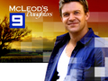 Marcus - mcleods-daughters wallpaper