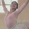Ballet photo titled Margot Fonteyn