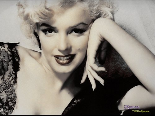 Marilyn Monroe images Marilyn HD wallpaper and background photos
