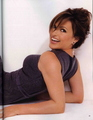 Mariska - mariska-hargitay photo