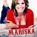 Mariska - mariska-hargitay icon