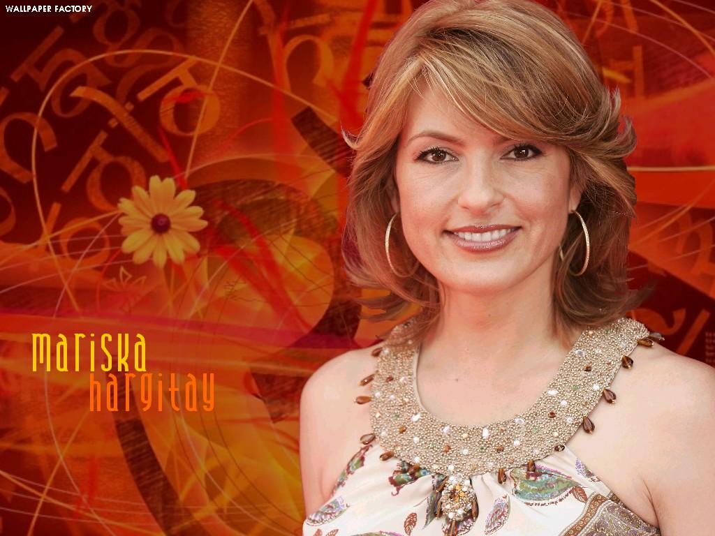 http://images1.fanpop.com/images/image_uploads/Mariska-mariska-hargitay-833893_1024_768.jpg