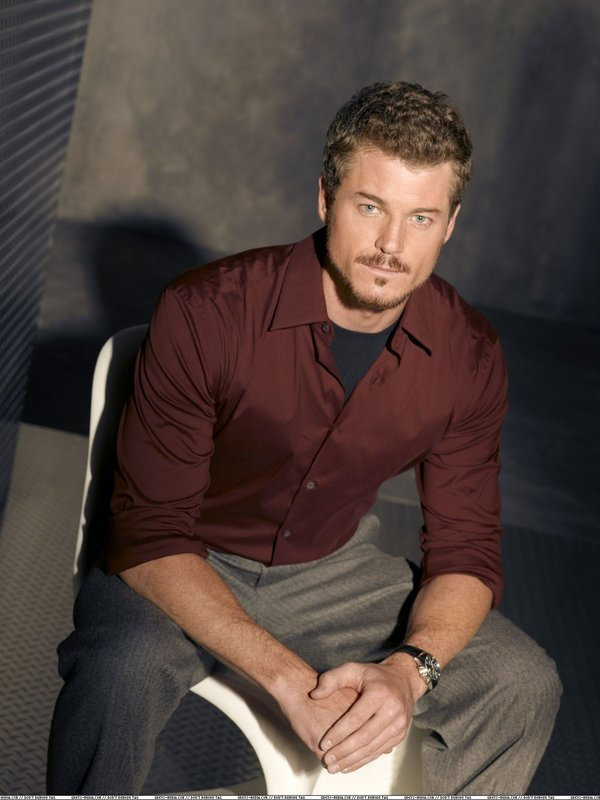 Mark - Grey's Anatomy Photo (973388) - Fanpop