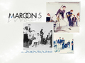 Maroon 5 - maroon-5 wallpaper