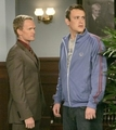 Marshall & Barney