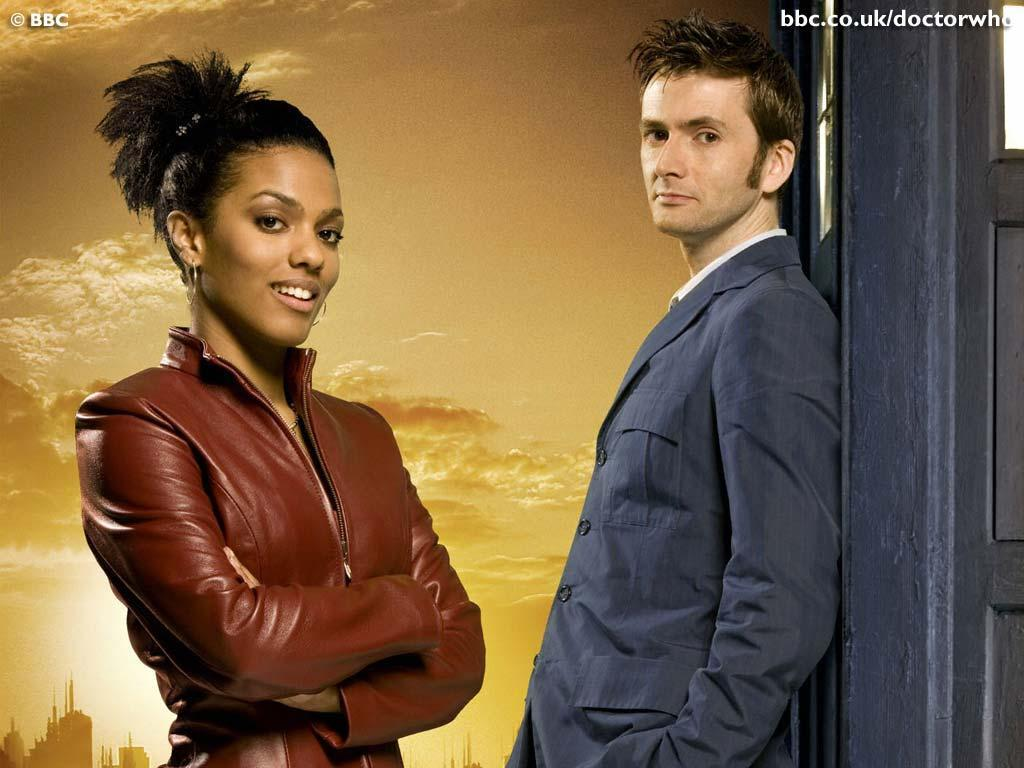 The United States of the Solar System, A.D. 2133 (Book Five) - Page 2 Martha-Jones-Wallpaper-martha-jones-1150672_1024_768