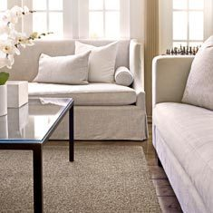 Martha Stewart Floor Designs