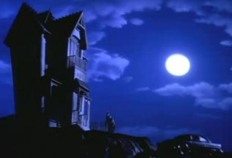 Mary Jane's Last Dance (1993)