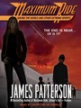 Maximum Ride Book