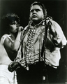 Meatloaf  - meatloaf photo