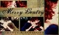 Merry Gentry