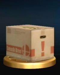 Metal Gear Series Trophies