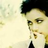 I miss you, I need you, darling (ft. Ellen B.) Mia-mia-kirshner-1061023_100_100