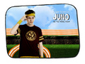 Michael Cera - Juno - pop-culture wallpaper