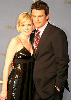Michael & Maura (Jack & Carly)