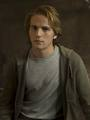 Michael Stahl-David/Sean