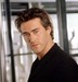 Michael - la-femme-nikita icon