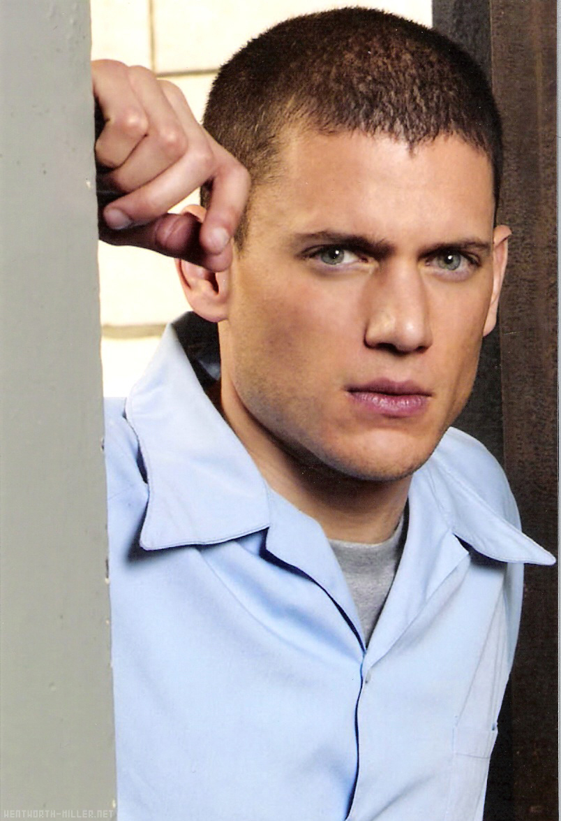 a85c5feeacb7 Michael - Michael Scofield Photo (997110) - Fanpop