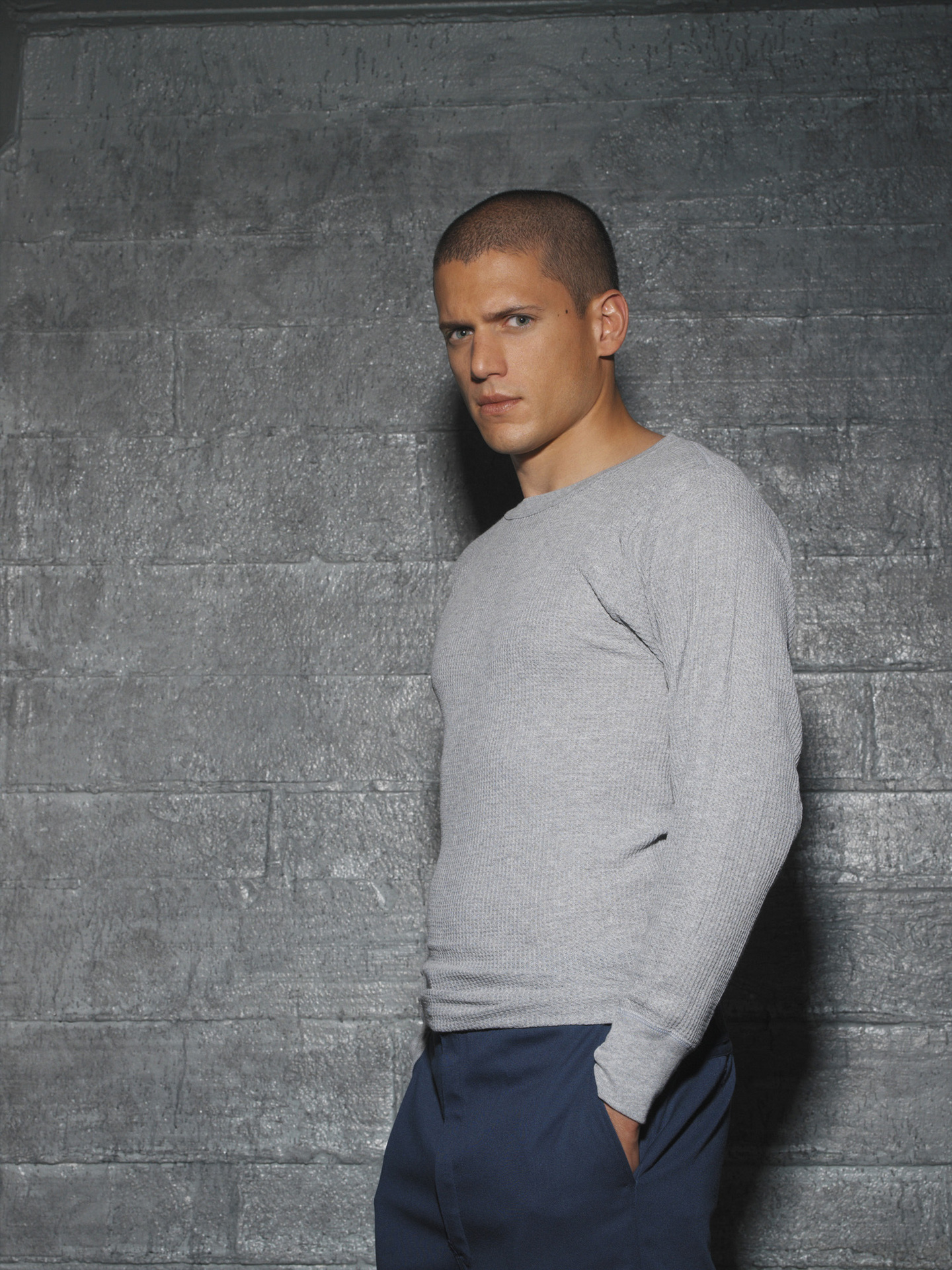 wentworth miller man of the year