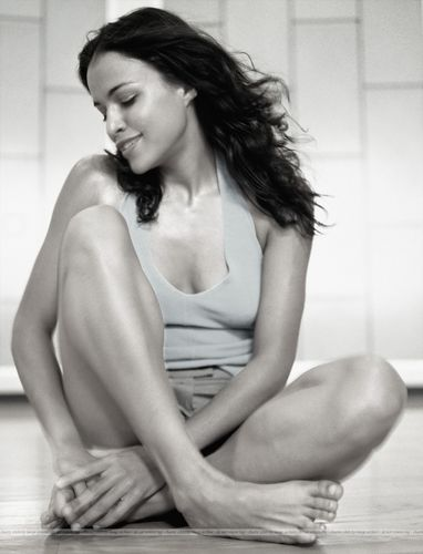 Michelle Rodriguez wallpaper titled Michelle