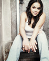 Michelle - michelle-rodriguez photo