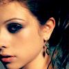 Personajes Cannon Michelle-michelle-trachtenberg-1204467_100_100