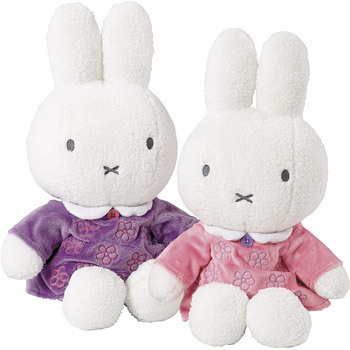 Miffy Merchandise