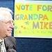 Mike Gravel