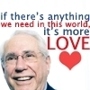 U.S. Democratic Party photo called Mike Gravel