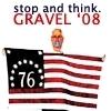 U.S. Democratic Party фото entitled Mike Gravel