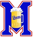 Milwaukee Beers Logo