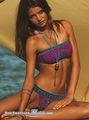 Miranda Kerr Bikini Photos