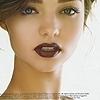 La p®ime®a po® aki!!! Miranda-Kerr-Icons-miranda-kerr-984957_100_100