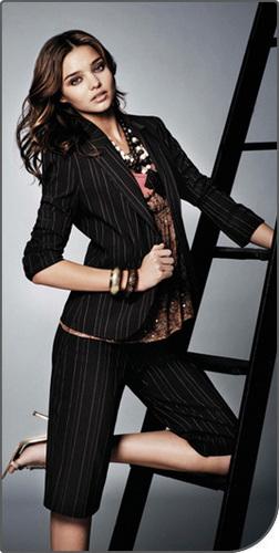 Miranda Kerr фото