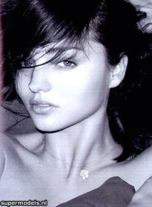 Miranda Kerr تصاویر