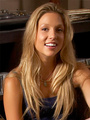 Miriam - miriam-mcdonald photo