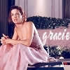 Miss Congeniality - movies Icon