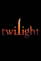 Movie Graphic - twilight-series photo