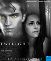 Movie Poster!! - twilight-series photo