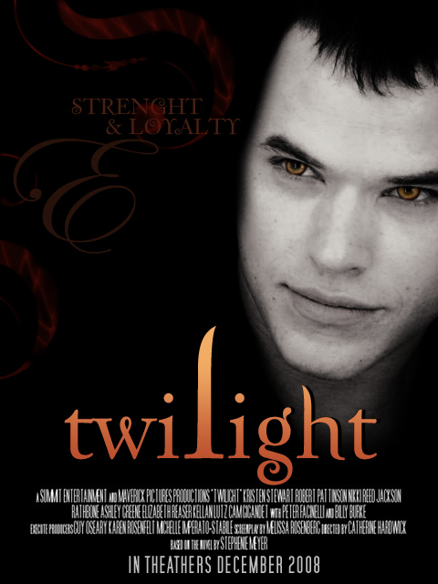 http://images1.fanpop.com/images/image_uploads/Movie-Poster-twilight-series-907245_480_640.jpg