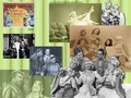 Lost In A Harem - abbott-and-costello wallpaper