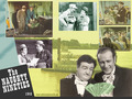 The Naughty Nineties - abbott-and-costello wallpaper