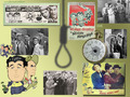The Noose Hangs High - abbott-and-costello wallpaper