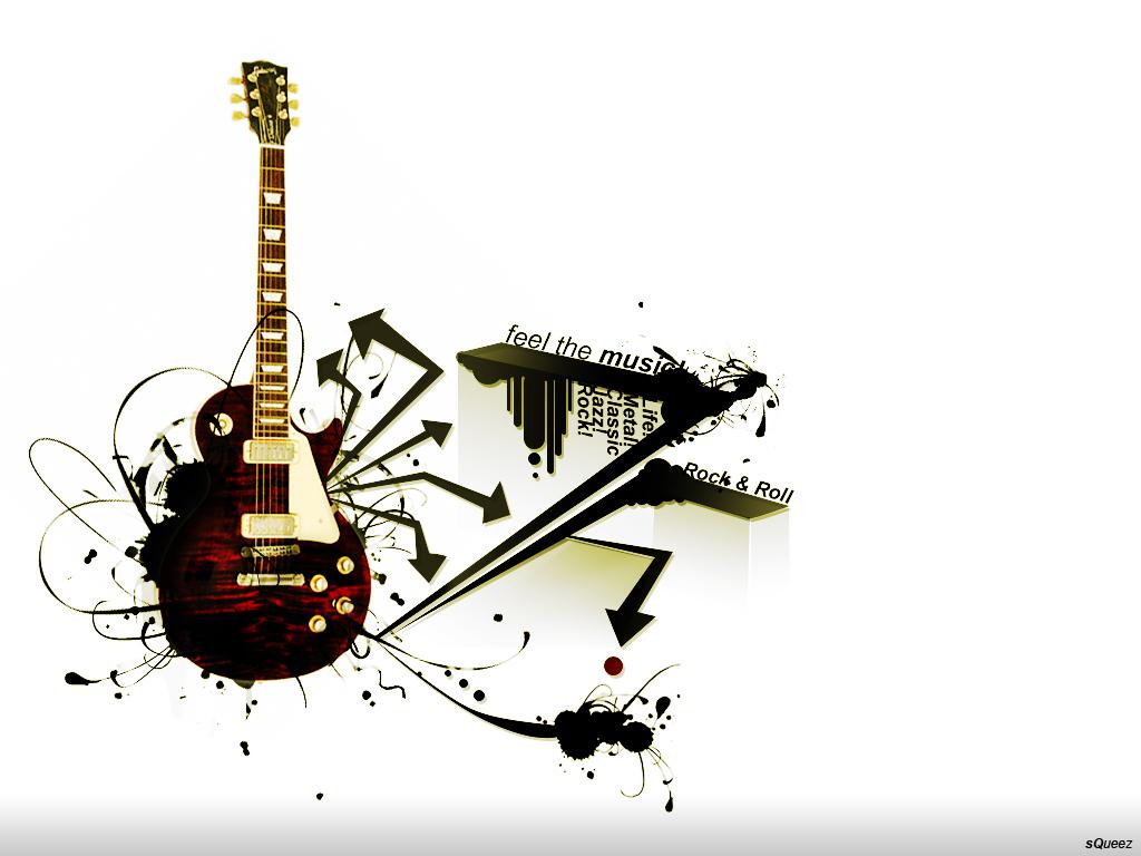 Music  - Music Photo  ...