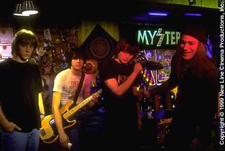 Mystery-detroit-rock-city-1101268_731_48