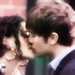 N/V Icons - nate-and-vanessa icon