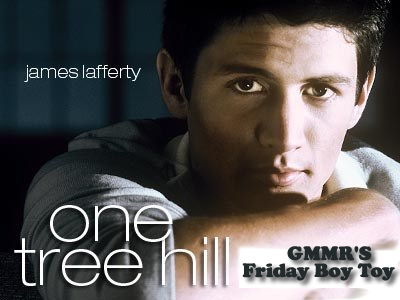 Nathan Scott wallpaper with a portrait entitled NS